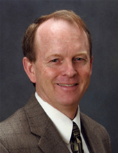 Kevin A. Kirby, DPM